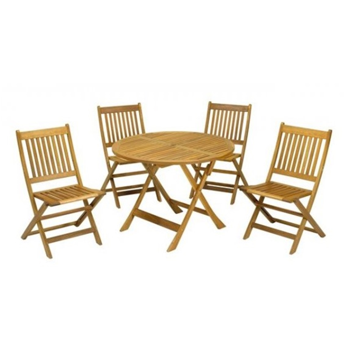 Next Dining Table And Bench Set Dining room set with  : 17180 from ubermed.us size 1200 x 1200 jpeg 262kB