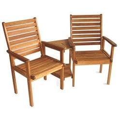 2 SEATER NAPOLI COMPANION SET - Free Next Working Day Delivery (Mon-Fri)